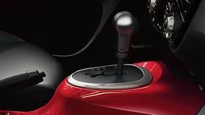 Nissan Boite Automatique : motorisations nissan juke petit suv crossover nissan ~ Gottalentnigeria.com Avis de Voitures
