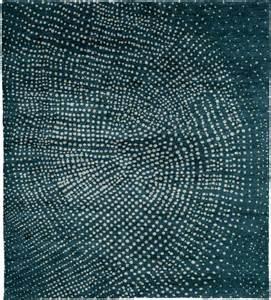 Designer Modern Rugs by Best 20 Modern Area Rugs Ideas On Pinterest Floor Rugs
