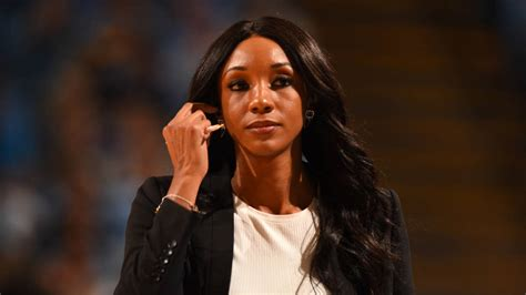 ESPN's Maria Taylor responds to radio host's 'sexist ...