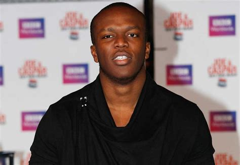Youtube Megastar Ksi Coming To Dubai This Weekend