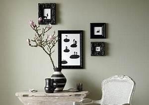 Wandbilder Richtig Aufhängen : bilderrahmen aufh ngen living at home ~ Indierocktalk.com Haus und Dekorationen