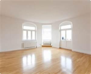 Wohnung In München Kaufen : wohnungssuche mit vielen wohnungen zur miete oder zum kauf ~ Watch28wear.com Haus und Dekorationen