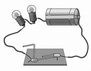 Circuit Diagrams For Grade 7 Photos