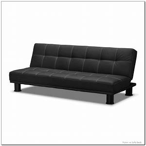 futon vs sofa bm furnititure With sofa vs couch vs loveseat