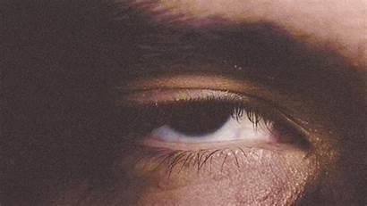 Eyes Eye Change Colour Ojos Wolf Teen