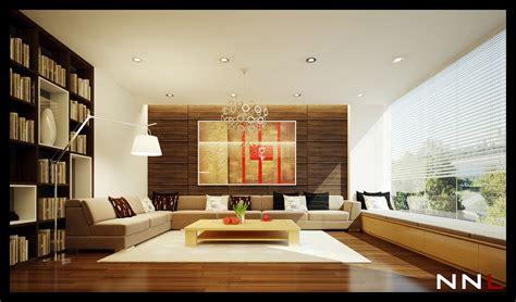Dream Home Interiors By Open Design  Futura Home Decorating