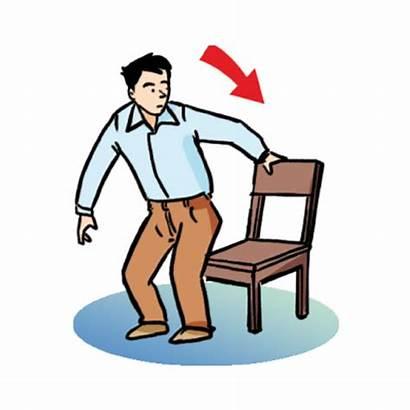 Sit Down Clipart Sitting Verb Sat Verbs