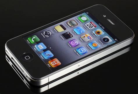 iphone 4 value 2011 iphone 4 price in india