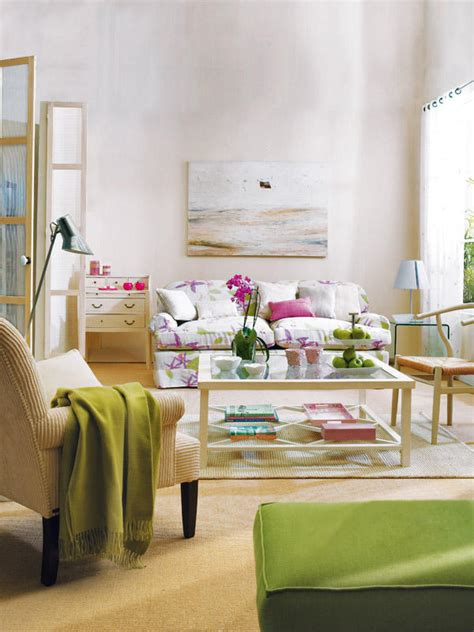 A Green And Purple Living Room Décor. Great Living Room Paint Colors. Living Room Color Schemes Pinterest. Modern Living Room Ideas Pinterest. Where To Put Subwoofer In Living Room. Open Floor Plan Kitchen And Living Room. Pop Living Room Ceiling. Black And Grey Living Room Designs. Small Blue Living Rooms