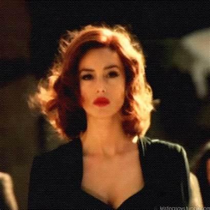 Monica Bellucci Malena Giphy Gifs Scordia Actress