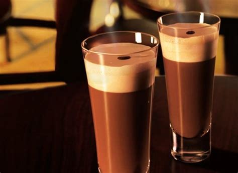 9 coffee cocktails that are beyond perfect for brunch. Top 10 Hot Drinks   HuffPost