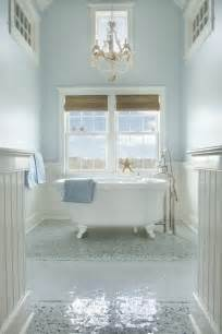 bathroom ideas pictures images 44 sea inspired bathroom décor ideas digsdigs