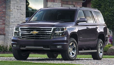 chevy jeep 2016 2016 chevrolet tahoe overview cargurus
