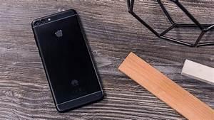 Bestes Preis Leistungs Handy : bestes huawei handy 7 gute smartphones der chinesen ~ Kayakingforconservation.com Haus und Dekorationen
