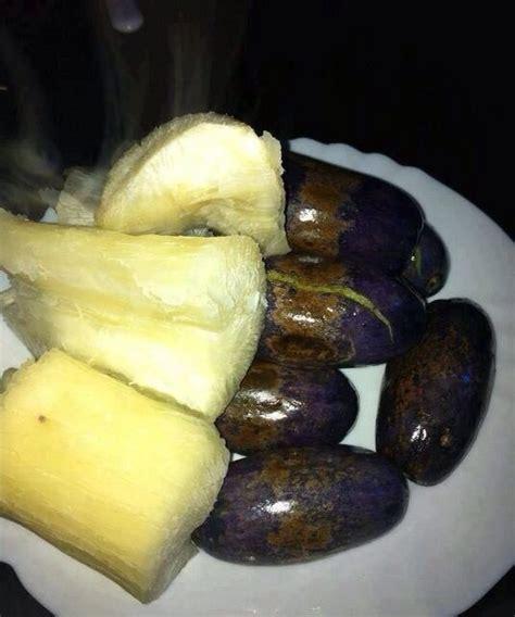cuisine manioc 17 best images about projets à essayer on