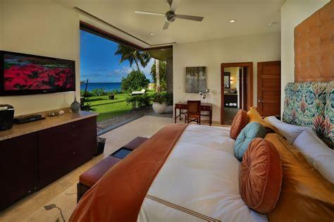 Of Kahana House Beachside In Hawaii by Of Kahana House Beachside In Hawaii