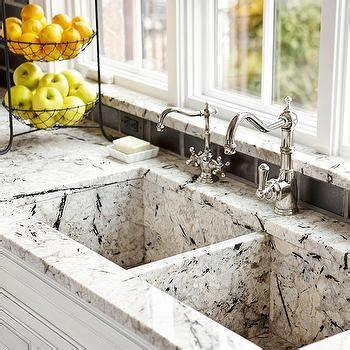 kitchen island with black granite top nordic black granite countertops transitional kitchen