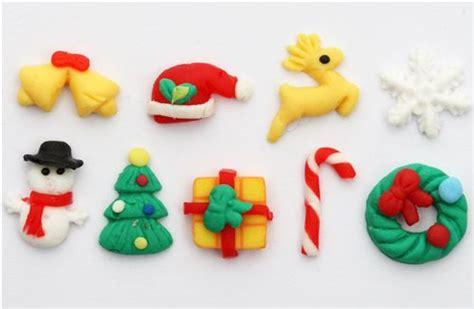 modele de pate fimo kawaii clay mini deco 5 pieces miniature items hobby supplies kawaii shop