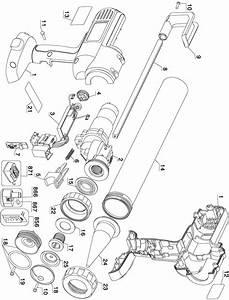 Buy Dewalt Dc547k Type-1 18v