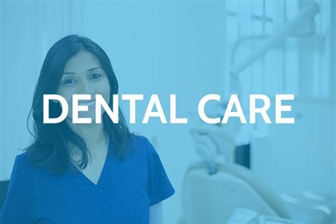 We make finding a dental plan simple, fast, & affordable. Services | Community Clinic Northwest Arkansas | Healthcare