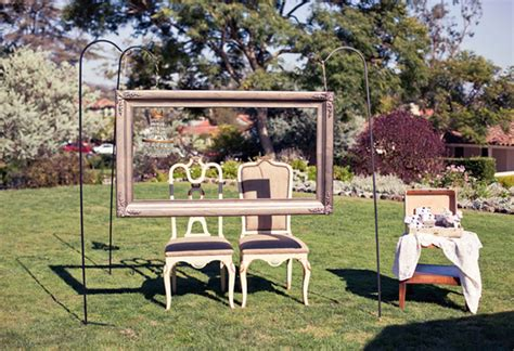15 Ways To Save Money With Diy Wedding Projects