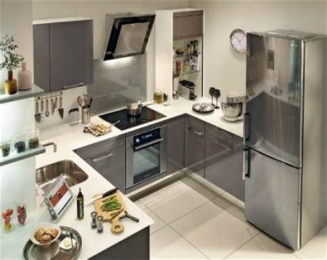 conforama presenta su nuevo catalogo de cocinas