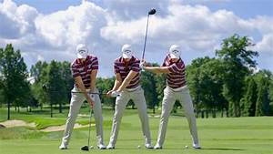 Ruthless Golf: Get Familiar with Danny Willett's Game