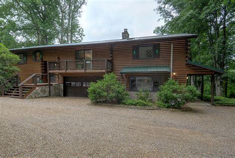 Shiloh- Split Level Ranch Home W/amazing Vi...