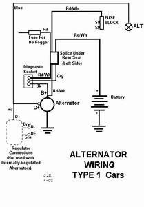 1000  Images About 411 Amps Volts Switch N Breaker Or Electricity Misc On Pinterest