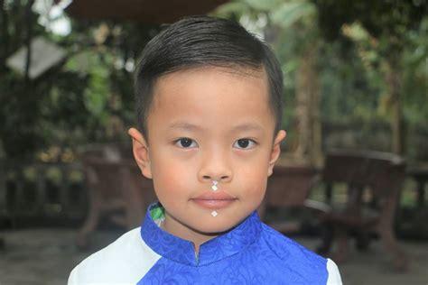 Diện Chẩn Việt  6 Tuyệt Chiêu Chống Say Xe Trên Mọi Cung