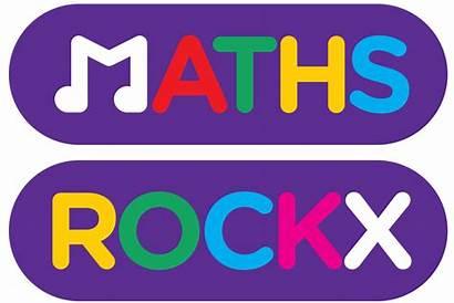 Clipart Maths Test Times Math Transparent Rockx