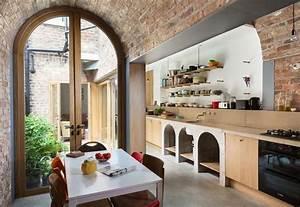 Come Si Rinnova La Casa In Stile Vittoriano  Basta Un Arco   Con Immagini