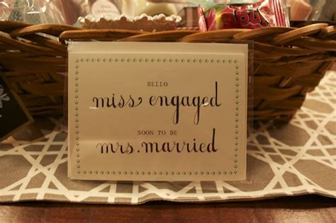 Gift Card Ideas For Engagement Party inviteswedding