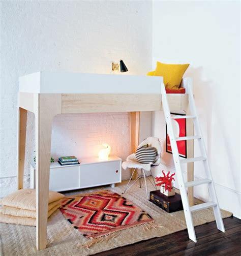 Ideen Für Kleine Räume by Jugendzimmer Ideen F 252 R Kleine R 228 Ume
