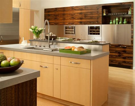kitchen design app emr 4802 exquisite kitchen design 4802
