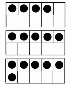 10 frame math - Google Search | school | Kindergarten math ...