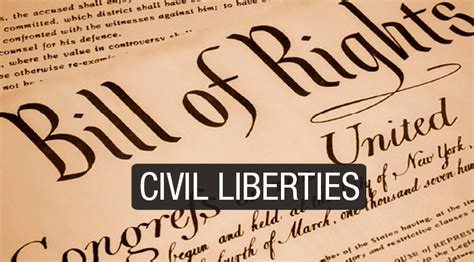 civil issues libertarian party  indiana