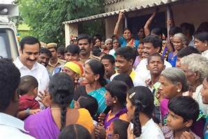 TN Polls: PMK takes it up a notch, promises iPads and free ...