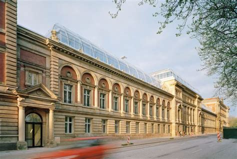 Bruegge Haus In Hamburg by Portfolio St 228 Dtebau Lh Architekten