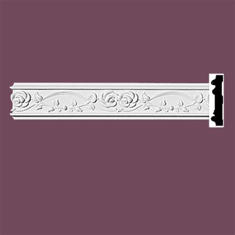 kitchen cabinet molding cabinet moldings kitchen design ideas 2631