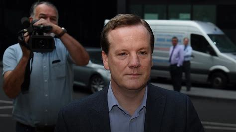 Former Dover MP Charlie Elphicke is sentenced - One News ...