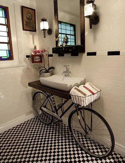 Diseños de lavabos para baños, originales y exclusivos   Construye Hogar