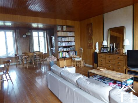 images of living rooms character house for auxonne burgundy 11941 20955