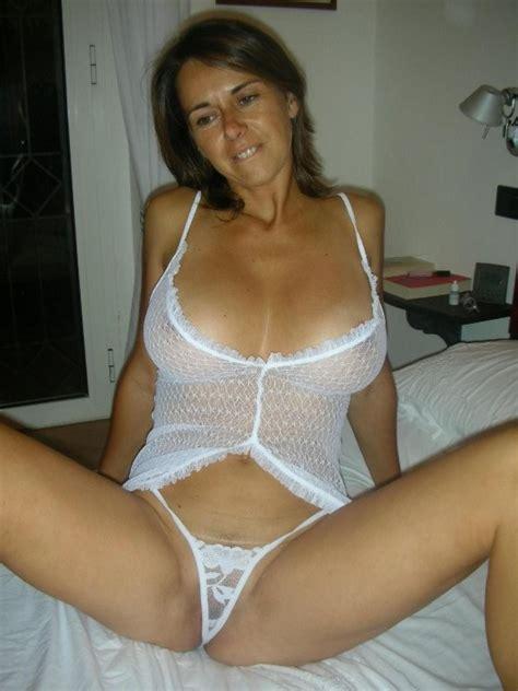 life of sexy italian mature - PornHugo.Com