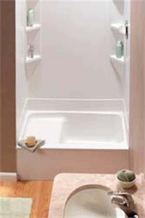 rv tubs and showers for sale rv bathtubs