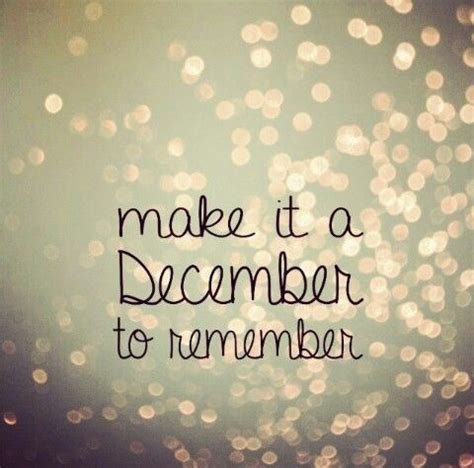 Sparkle #162 Holiday Quotes For December!  Pumpernickel. Marriage Quotes One Liners. Movie Quotes About Birthdays. Success Quotes Conrad Hilton. Summer Quotes About The Lake. Funny Marriage Vow Quotes. Tumblr Quotes You Lost Me. Cute Quotes For Bios. Inspirational Quotes Les Brown