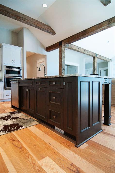 www kitchen cabinets custom shaker designer white the cozy kitchens 1196