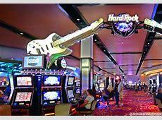 Hard Rock Biloxi Hard Rock Hotel Biloxi