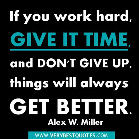 Motivation Quotes Words Of Encouragement Quotesgram. Recent High School Graduate Resume. Counseling Graduate School Interview Questions. Impressive Basic Invoice Templates. Pet Sitting Business Cards. Free Holiday Cards. The Graduate Watch Online. Medical Powerpoint Template Free. Credit Card Template Maker