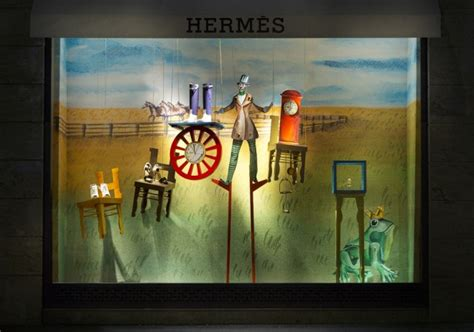 herm 232 s designs special windows for vancouver shop by kiki